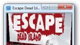 Escape Dead Island Трейнер +5