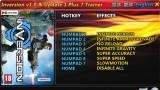 Inversion Трейнер +7