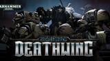 Space Hulk: Deathwing Трейнер +4