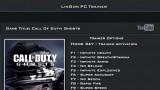 Call of Duty: Ghosts Трейнер +16