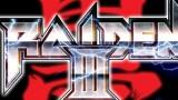 Raiden III Трейнер +3
