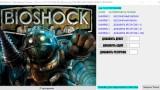 BioShock Трейнер +5