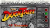 DuckTales Remastered Трейнер +2