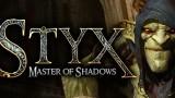Styx: Master of Shadows Трейнер+3