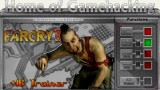 Far Cry3 Трейнер +16