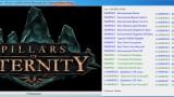 Pillars of Eternity Трейнер +36