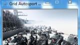 GRID Autosport Трейнер +2