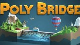 Poly Bridge Трейнер +2