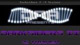 Darksiders2 Трейнер +5