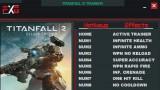 Titanfall2 Трейнер +12