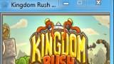 Kingdom Rush Трейнер +5