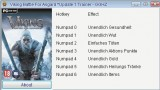 Viking: Battle for Asgard Трейнер +7