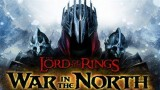 Lord of the Rings: War in the North Трейнер +8