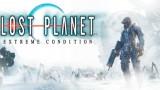 Lost Planet: Extreme Condition Трейнер +10