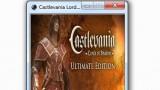 Castlevania: Lords of Shadow Трейнер +5