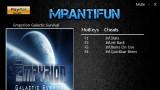 Empyrion: Galactic Survival Трейнер +4