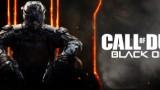 Call of Duty: Black Ops3 Трейнер +10