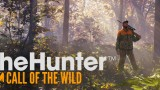 theHunter: Call of the Wild Трейнер +12