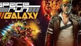 Space Run: Galaxy Трейнер+7