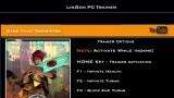 Transistor Трейнер +3