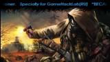 S.T.A.L.K.E.R.: Shadow of Chernobyl Трейнер +8