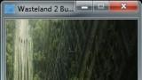 Wasteland2 Трейнер +6