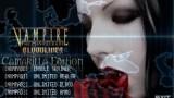 Vampire: The Masquerade — Bloodlines Трейнер +5