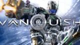 Vanquish Трейнер +5