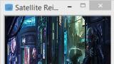 Satellite Reign Трейнер +4