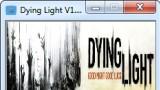 Dying Light Трейнер +17