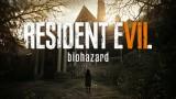 Resident Evil7 Трейнер+7