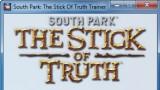 South Park: The Stick of Truth Трейнер +5