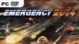 Emergency 2014 Трейнер +6
