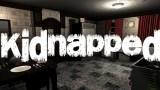 Kidnapped Трейнер +3