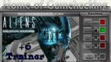 Aliens: Colonial Marines Трейнер +6