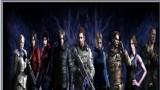 Resident Evil6 Трейнер +7