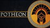 Apotheon Трейнер +6