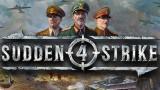 Sudden Strike4 Трейнер +3