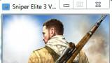 Sniper Elite3 Трейнер +6
