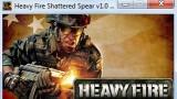 Heavy Fire: Afghanistan Трейнер +7