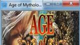 Age of Mythology: Extended Edition Трейнер +7