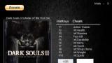 Dark Souls2 - Scholar of the First Sin Трейнер +21