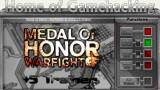 Medal of Honor: Warfighter Трейнер +5