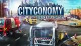CITYCONOMY: Service for your City Трейнер +2