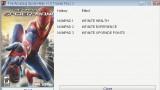 The Amazing Spider-Man (2012) Трейнер +3