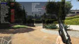 Grand Theft Auto V Трейнер