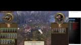 Total War: Warhammer Трейнер +17