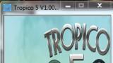 Tropico5 Трейнер +1