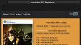 Arma Tactics THD Трейнер +4