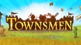 Townsmen Трейнер +1